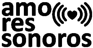 Amores Sonoros | Música Preta